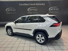 2020 Toyota Rav 4 2.0 GX CVT Limpopo Tzaneen_1