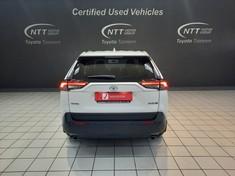 2020 Toyota Rav 4 2.0 GX CVT Limpopo Tzaneen_2