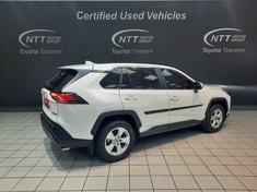 2020 Toyota Rav 4 2.0 GX CVT Limpopo Tzaneen_4