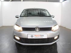 2020 Volkswagen Polo Vivo 1.4 Comfortline 5-Door Eastern Cape East London_1