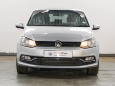 2014 Volkswagen Polo 1.2 TSI Highline 81KW North West Province Potchefstroom_1
