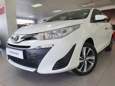 2019 Toyota Yaris 1.5 Xs CVT 5-Door North West Province Potchefstroom_0