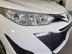 2019 Toyota Yaris 1.5 Xs CVT 5-Door North West Province Potchefstroom_3