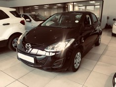 2011 Mazda 2 1.3 Active 5dr  Free State