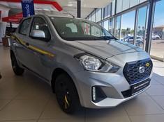 2020 Datsun Go  Mpumalanga Secunda_0