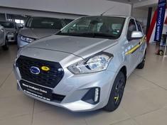 2020 Datsun Go  Mpumalanga Secunda_2