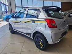 2020 Datsun Go  Mpumalanga Secunda_3