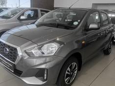 2020 Datsun Go 1.2 LUX Mpumalanga Secunda_1