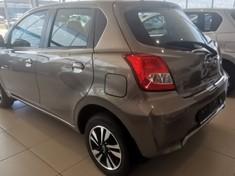 2020 Datsun Go 1.2 LUX Mpumalanga Secunda_4