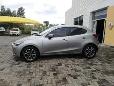 2017 Mazda 2 1.5 Individual 5-Door Gauteng
