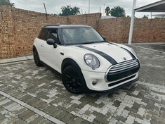 2015 MINI Cooper Auto North West Province Rustenburg_0