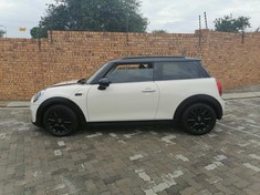 2015 MINI Cooper Auto North West Province Rustenburg_2
