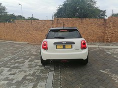 2015 MINI Cooper Auto North West Province Rustenburg_3