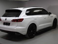 2021 Volkswagen Touareg 3.0 TDI V6 Executive Western Cape Cape Town_1
