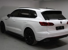 2021 Volkswagen Touareg 3.0 TDI V6 Executive Western Cape Cape Town_2