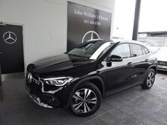 2020 Mercedes-Benz GLA 200d Auto Free State