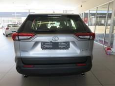 2019 Toyota RAV4 2.0 GX CVT Free State Bloemfontein_1