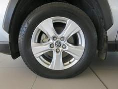 2019 Toyota RAV4 2.0 GX CVT Free State Bloemfontein_2