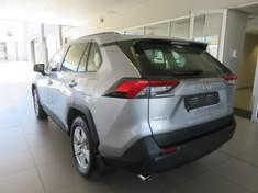 2019 Toyota RAV4 2.0 GX CVT Free State Bloemfontein_3