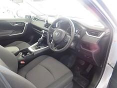 2019 Toyota RAV4 2.0 GX CVT Free State Bloemfontein_4