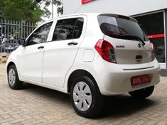 2020 Suzuki Celerio 1.0 GA Gauteng Pretoria_1