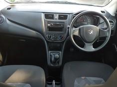 2020 Suzuki Celerio 1.0 GA Gauteng Pretoria_3