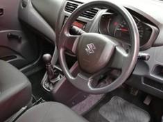 2020 Suzuki Celerio 1.0 GA Gauteng Pretoria_4