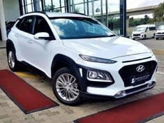2019 Hyundai Kona 1.0TGDI Executive Gauteng