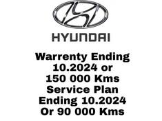 2019 Hyundai Kona 1.0TGDI Executive Gauteng Midrand_1