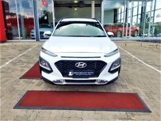 2019 Hyundai Kona 1.0TGDI Executive Gauteng Midrand_2