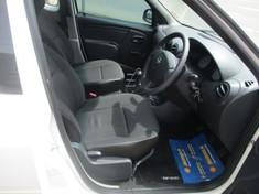 2016 Nissan NP200 1.6  Ac Safety Pack Pu Sc  Kwazulu Natal Pietermaritzburg_3