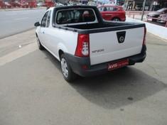 2016 Nissan NP200 1.6  Ac Safety Pack Pu Sc  Kwazulu Natal Pietermaritzburg_4