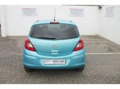 2011 Opel Corsa 1.4 Essentia 5dr  Eastern Cape King Williams Town_4