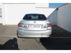 2019 Toyota Corolla Quest 1.6 Eastern Cape King Williams Town_4