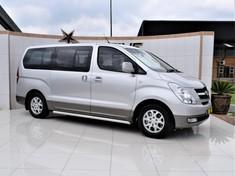 2009 Hyundai H1 Gls 2.4 Cvvt Wagon  Gauteng De Deur_0