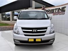 2009 Hyundai H1 Gls 2.4 Cvvt Wagon  Gauteng De Deur_3