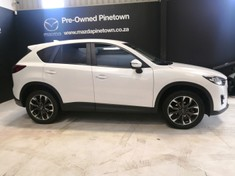 2016 Mazda CX-5 2.0 Dynamic Kwazulu Natal Pinetown_1