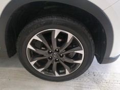 2016 Mazda CX-5 2.0 Dynamic Kwazulu Natal Pinetown_2