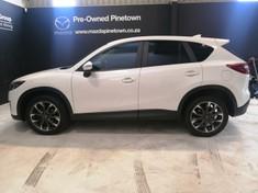 2016 Mazda CX-5 2.0 Dynamic Kwazulu Natal Pinetown_3