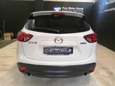 2016 Mazda CX-5 2.0 Dynamic Kwazulu Natal Pinetown_4