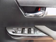 2016 Toyota Hilux 2.8 GD-6 RB Raider Double Cab Bakkie Auto Gauteng Sandton_1