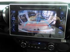 2016 Toyota Hilux 2.8 GD-6 RB Raider Double Cab Bakkie Auto Gauteng Sandton_4