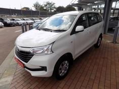 2019 Toyota Avanza 1.5 SX Gauteng Sandton_0