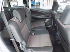 2019 Toyota Avanza 1.5 SX Gauteng Sandton_2