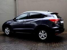 2015 Honda HR-V 1.5 Comfort CVT Gauteng Pretoria_4