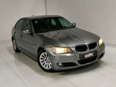 2009 BMW 3 Series 320i (e90)  Gauteng