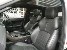 2018 Land Rover Evoque 2.0 SD4 HSE Dynamic Coupe Gauteng Pretoria_2