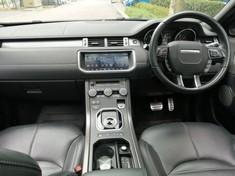 2018 Land Rover Evoque 2.0 SD4 HSE Dynamic Coupe Gauteng Pretoria_3