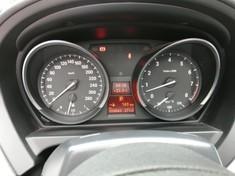 2009 BMW Z4 Sdrive35i At  Gauteng Pretoria_1