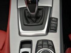 2009 BMW Z4 Sdrive35i At  Gauteng Pretoria_3